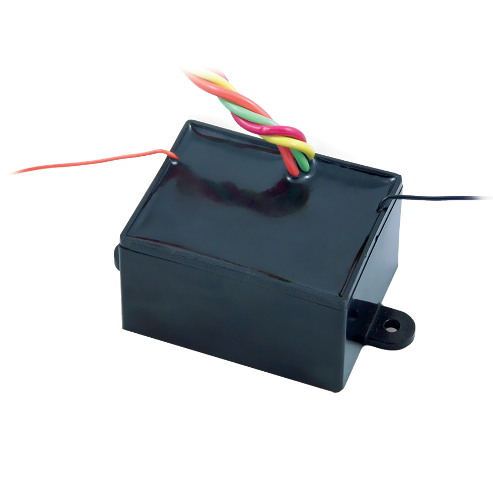 Bennett Ar524 Auto Tab Retractor 24v Trim Tabs Wiring Harness