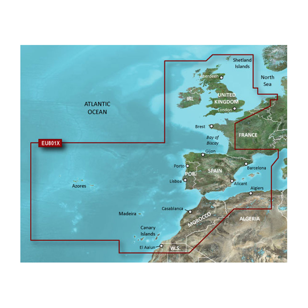 Garmin Italy Map Download.Garmin Italy Map Download Free