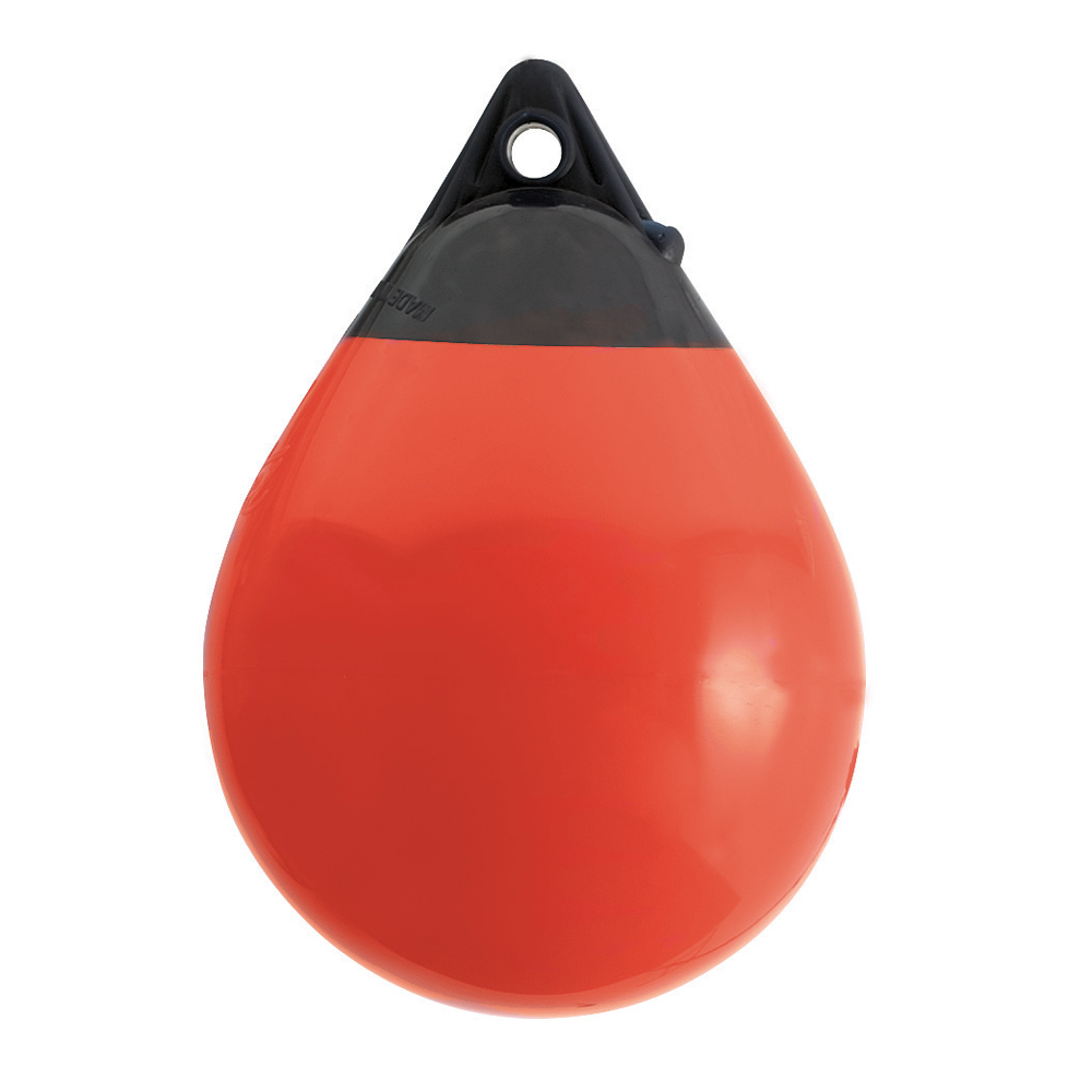 Polyform A Series Buoy A-0 - 8