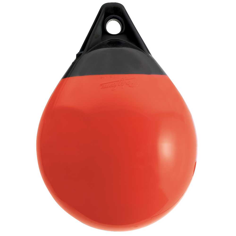 Polyform A Series Buoy A-1 - 11.5