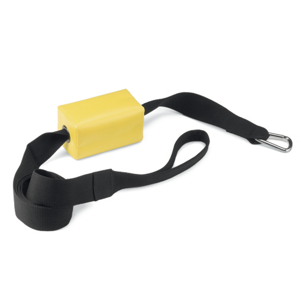 Minn Kota MKA-28 Drift Sock Harness w/Buoy