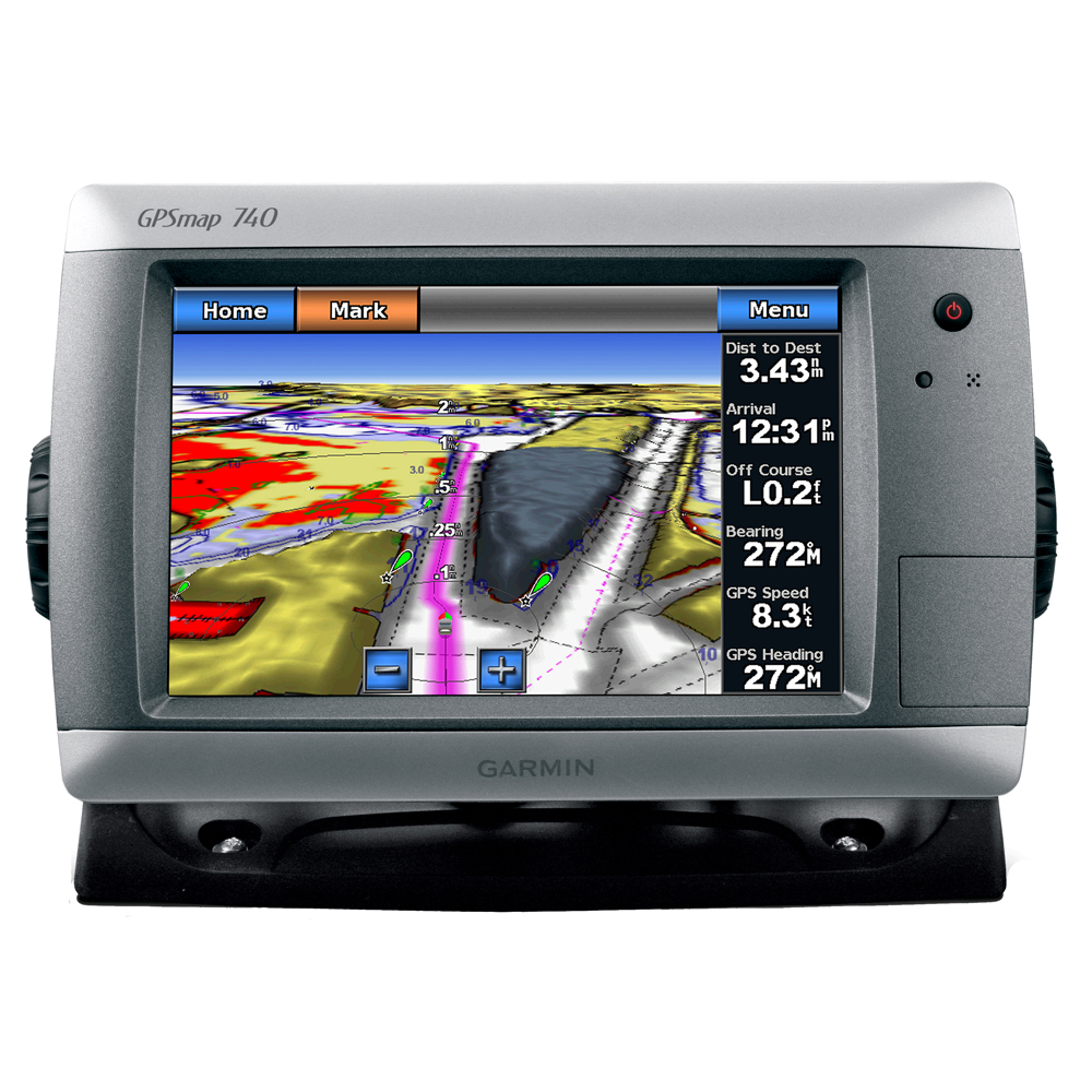 Garmin Gps 740 User Manual Today Guide Trends Sample 196 Wiring Diagram Gpsmap Chart Plotter W Coastal Charts 010 Etrex Owners Nuvi