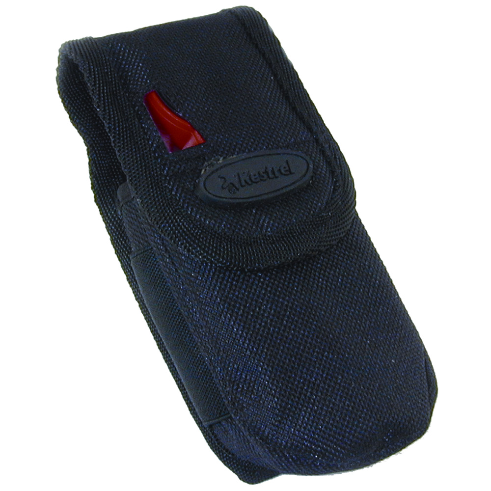 Kestrel Belt Carry Case f/4000-5000 Series - Black