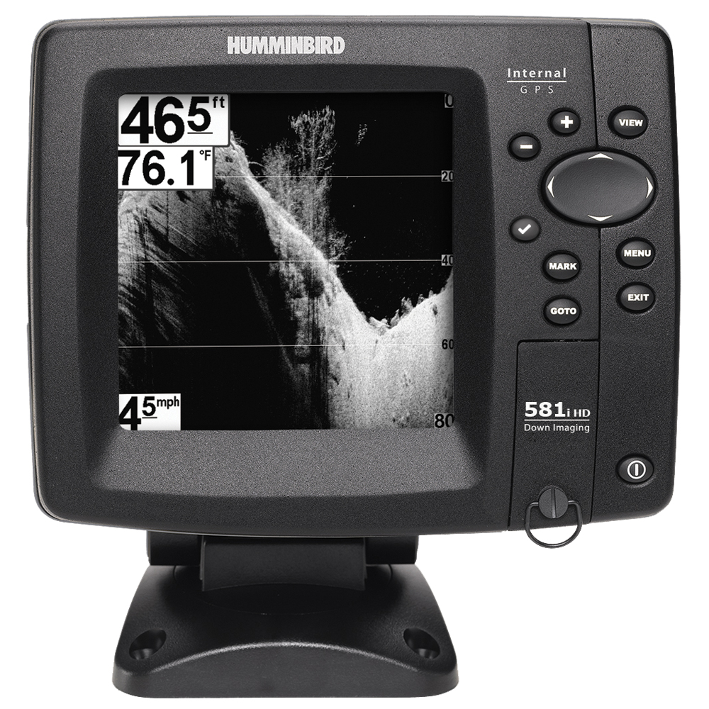 Humminbird fishfinder deals on 1001 blocks for Humminbird fish finder