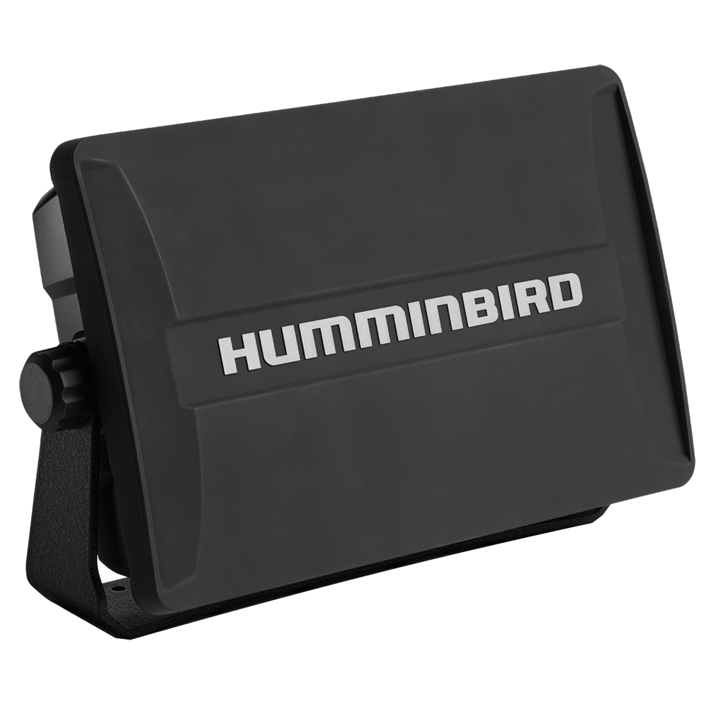 Humminbird UC8 Unit Cover f/ONIX 8