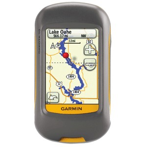 GARMIN DAKOTA 10 HH GPS