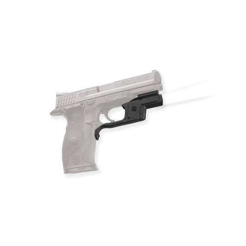 CRIMSON TRACE LTG-760 S&W M&P Full,9mm,.40S&w,.45 ACP
