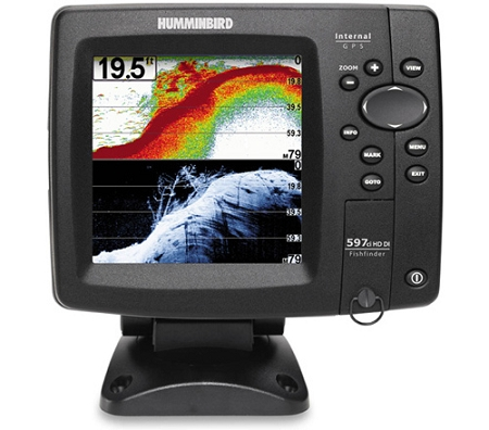 Who Is Mat Best And Why Does He Make Me Laugh further 260883436886 furthermore Lowrance Ss Tmb Structurescan Trolling Motor Mounting Bracket likewise Boatadsold further Monster Carpand Fishing. on best marine gps