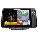 HOT DEAL While stock lasts FREE 2 DAY Delivery Humminbird HELIX 12 CHIRP Mega DI Fishfinder GPS G2N