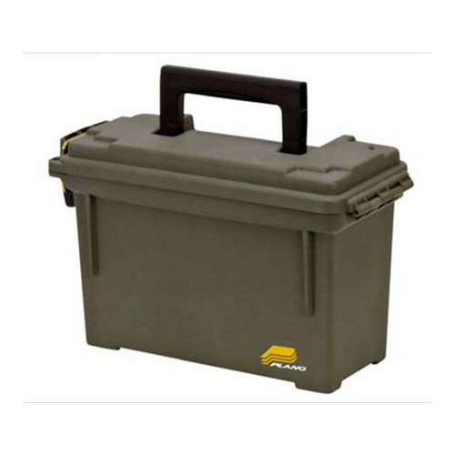 PLANO 131200 Ammo Can OD