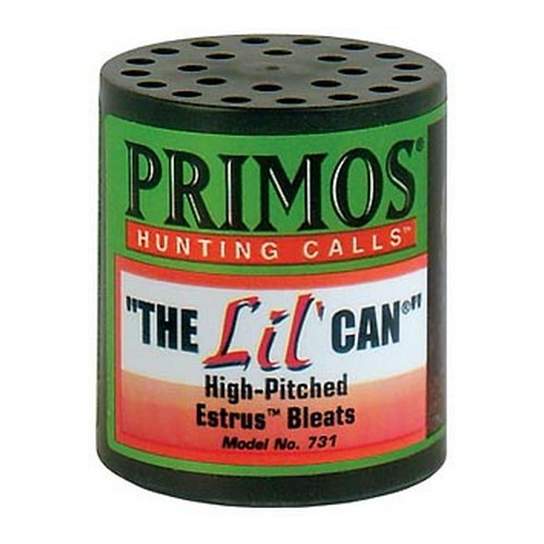 PRIMOS 731 The Lil' Can