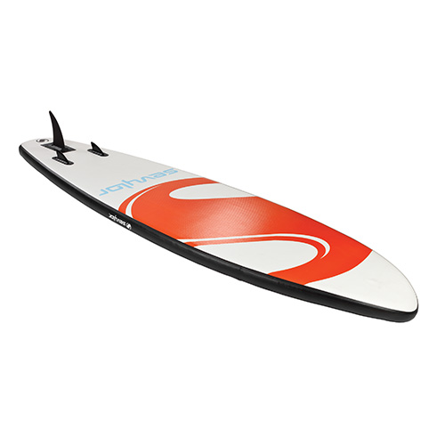 SEVYLOR 2000014120 Paddleboard Willow