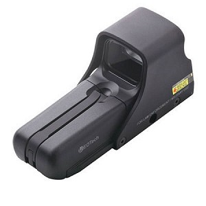 EOT HOLO WEAPON SIGHT TACT AA