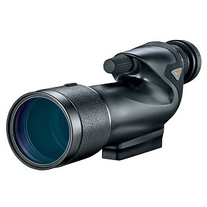 Nikon Prostaff 5 16-48x60 Fieldscope, Straight Body 6976