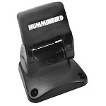 Humminbird Mc-w Mounting Cover For Quick Disconnect Bracket