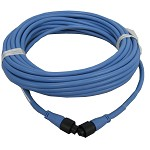 Furuno Navnet Ethernet 10m Cable