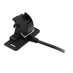 Humminbird Sw Speed Sensor Transom Mount No Temp