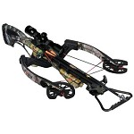 HRT FURY 160# BOW ONLY RT APG Horton-CB870