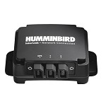 Humminbird As-interlink Network Connection