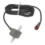 LOWRANCE EP-60R FUEL FLOW PROBE AND CABLE