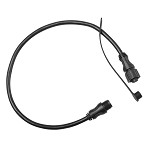 GARMIN NMEA 2000 BACKBONE /  DROP CABLE (1FT)