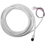 GARMIN NMEA 0183 POWER / DATA CABLE