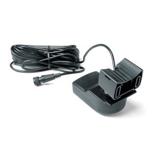GARMIN INTELLIDUCER TRANSOM MOUNT NMEA 0183 DEPTH & TEMP