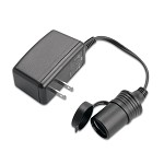 GARMIN AC TO 12V POWER ADAPTER