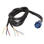 LOWRANCE POWER CABLE FOR HDS PC-30-RS422