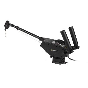 Cannon Digi Troll 5 Electric Downrigger
