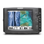 Humminbird 1198c Si Hd Combo
