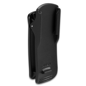 GARMIN BELT CLIP FOR ETREX 10 20 30
