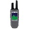 GARMIN RINO 655T TOPO GPS TWO WAY RADIO