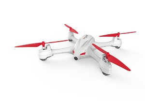 Hubsan X4 Star Drone With Camera Hubsan Technology Company X4 Star Includes Camera and lithium ion battery