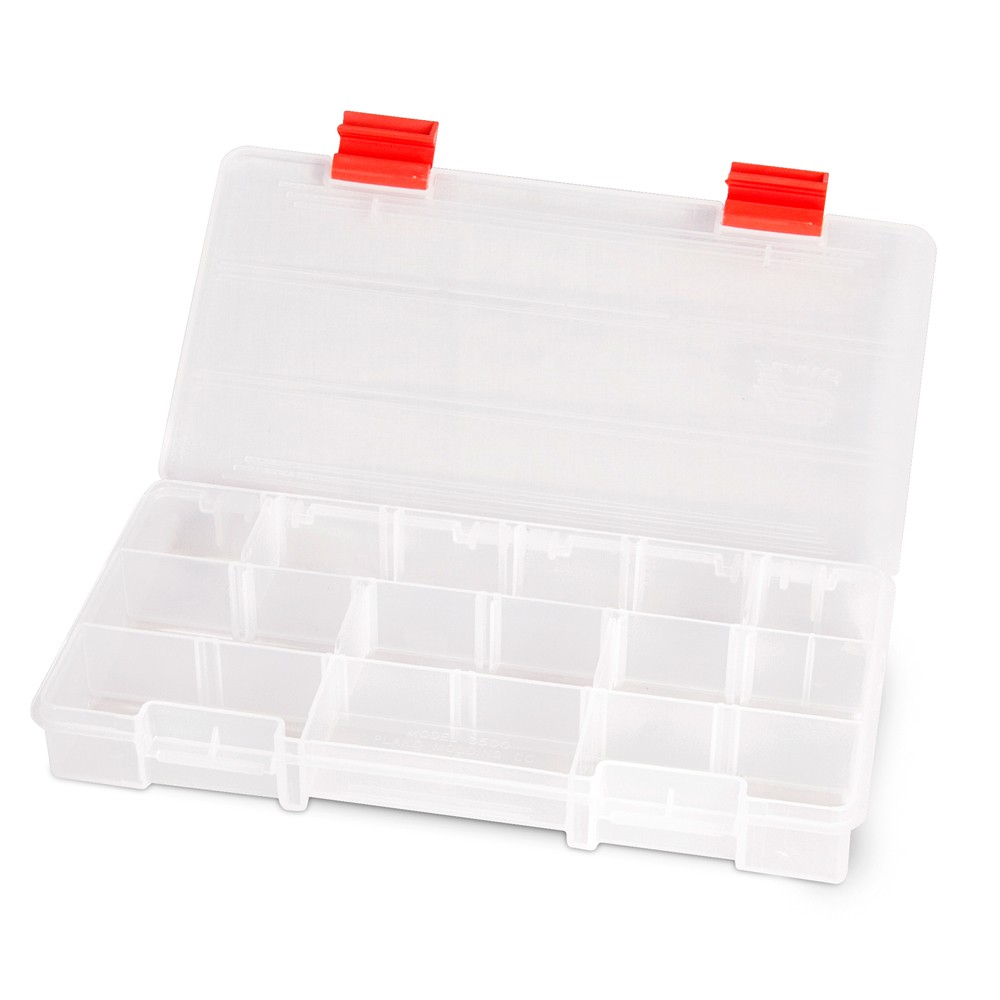 Wild River Small Utility Tray